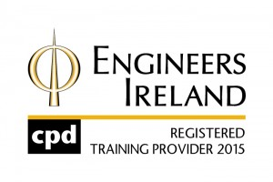 EI_CPD_REGISTERED_2COL
