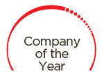 Comapny-of-year