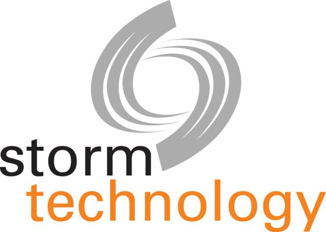 Storm Technologies achieve certification with Certification Europe