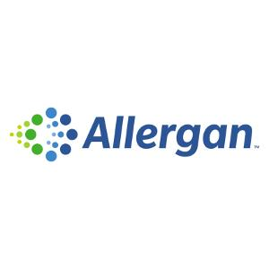 Allergen achieve ISO certification with Certification Europe