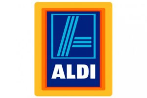 Aldi certified to ISO 50001:2011 by Certification Europe