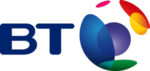 BT_Logo (1) good