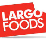 Largo Foods certified to ISO 50001 with Certification Europe