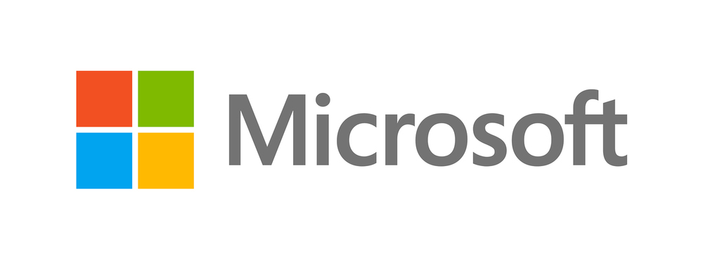 Microsoft achieve ISO 50001 certification with Certification Europe