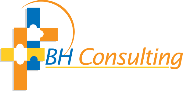 BH Consulting are certified to Cyber Essentials with Certification Europe
