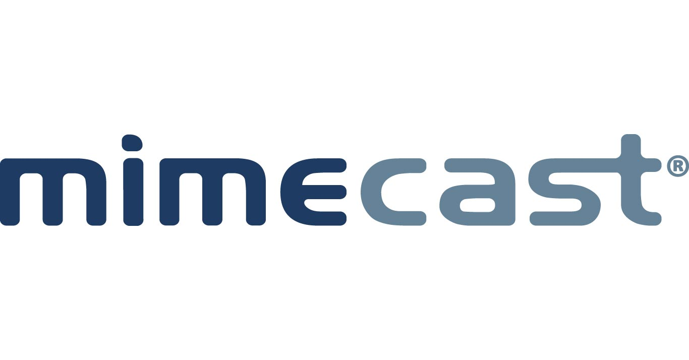 Mimecast achieve certification with Certification Europe