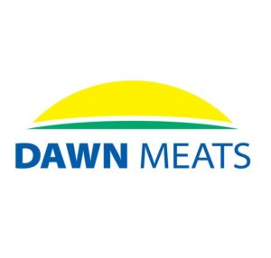 Dawn Meats certified to ISO 50001:2011 with Certification Europe